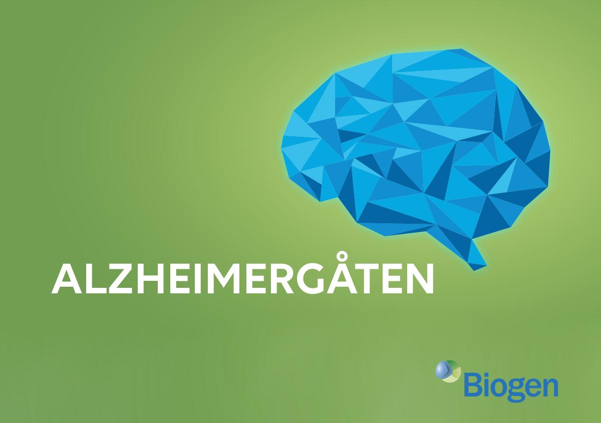 alzheimergåten-biogen-logo-full
