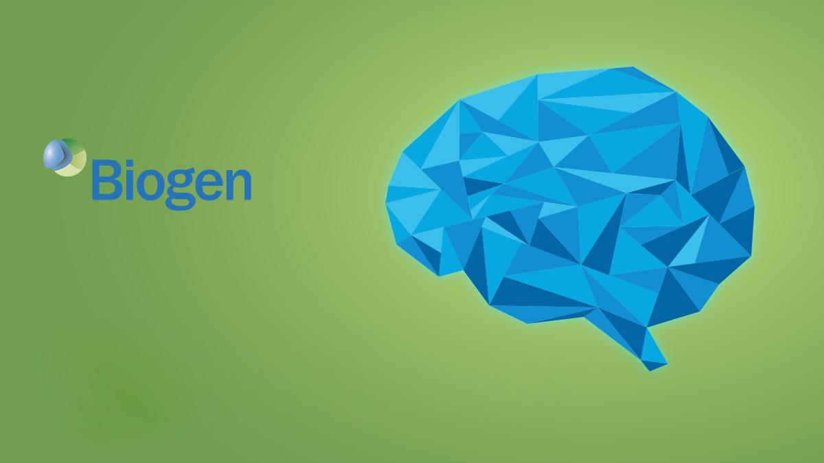 alzheimergåten-biogen-logo only 3