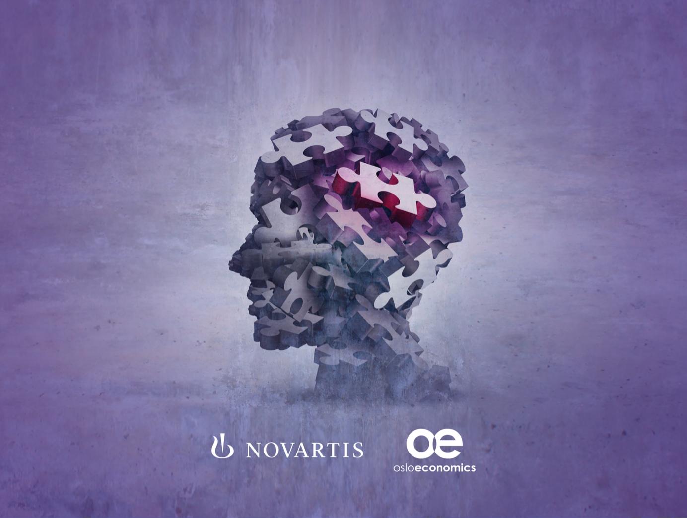 Novartis (02)