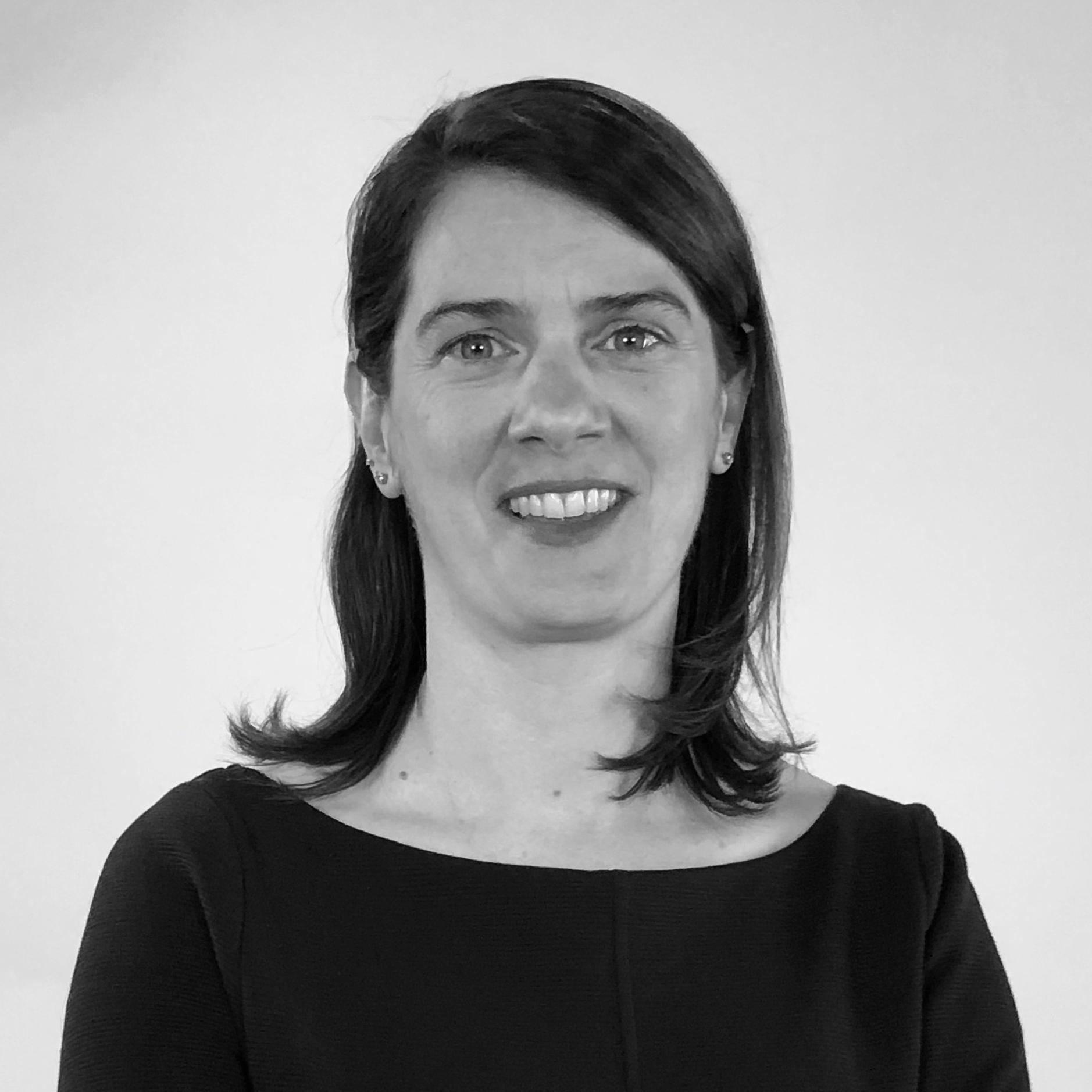 Rachel Bonfante