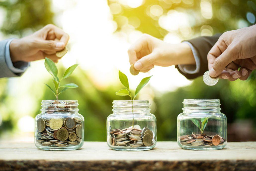 eco-money-tips-image-1030x688