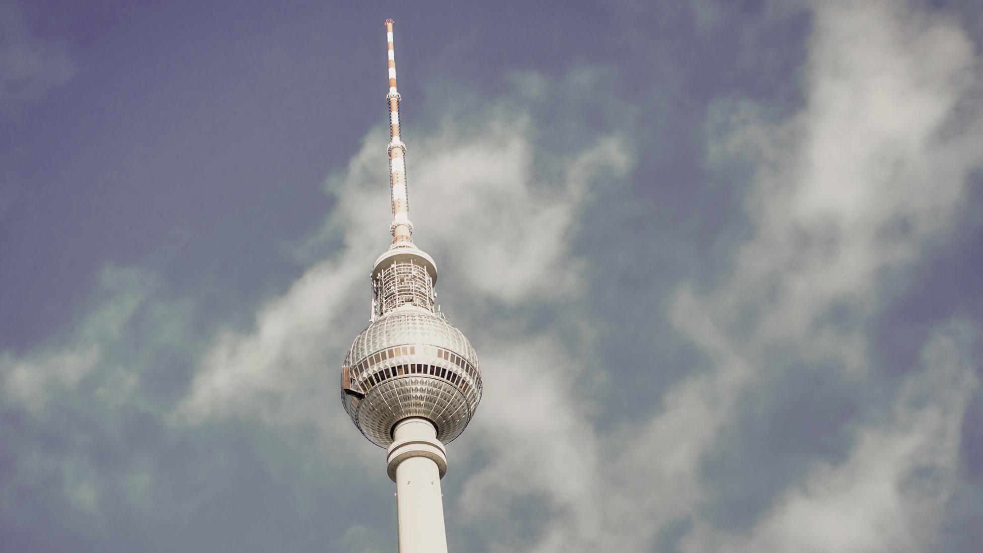temp_berlin_002