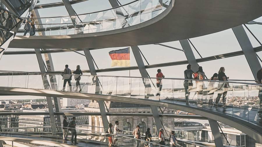 medium-temp_berlin_001